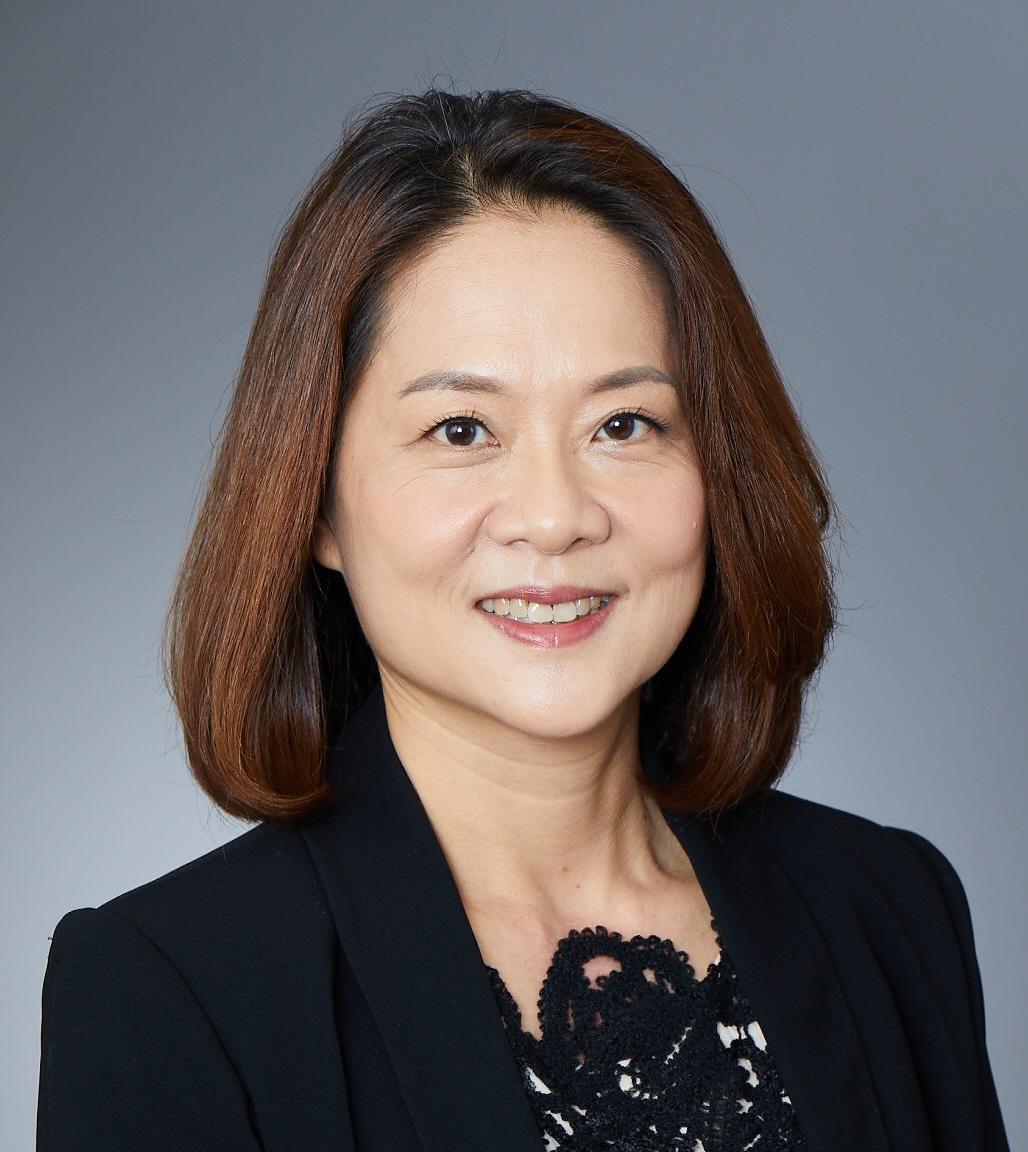Chan-Ping-Rita