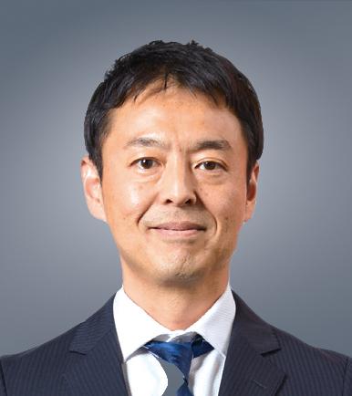 Kimihiro-Tanaka_r-1