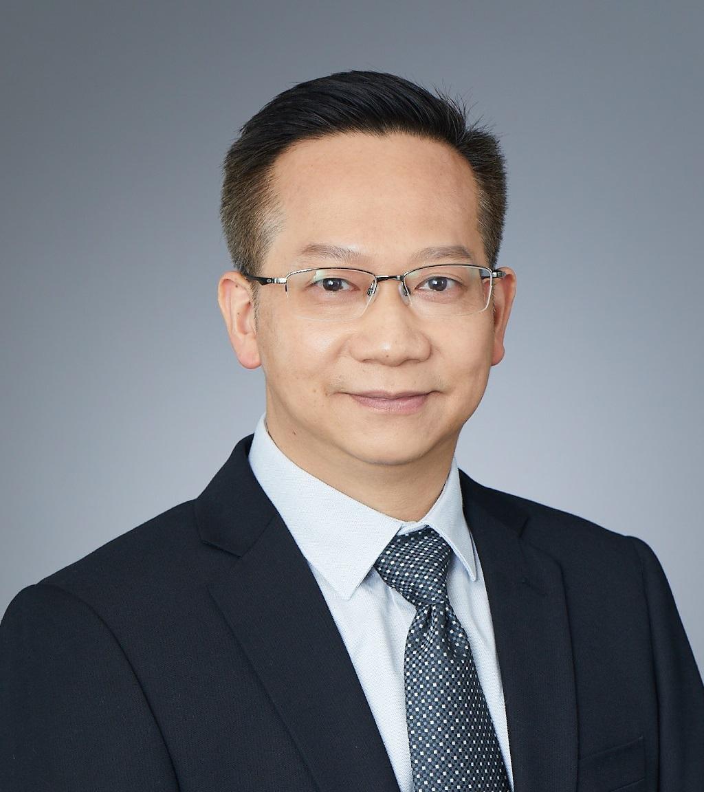 _Lee Yuk Hang, Benny