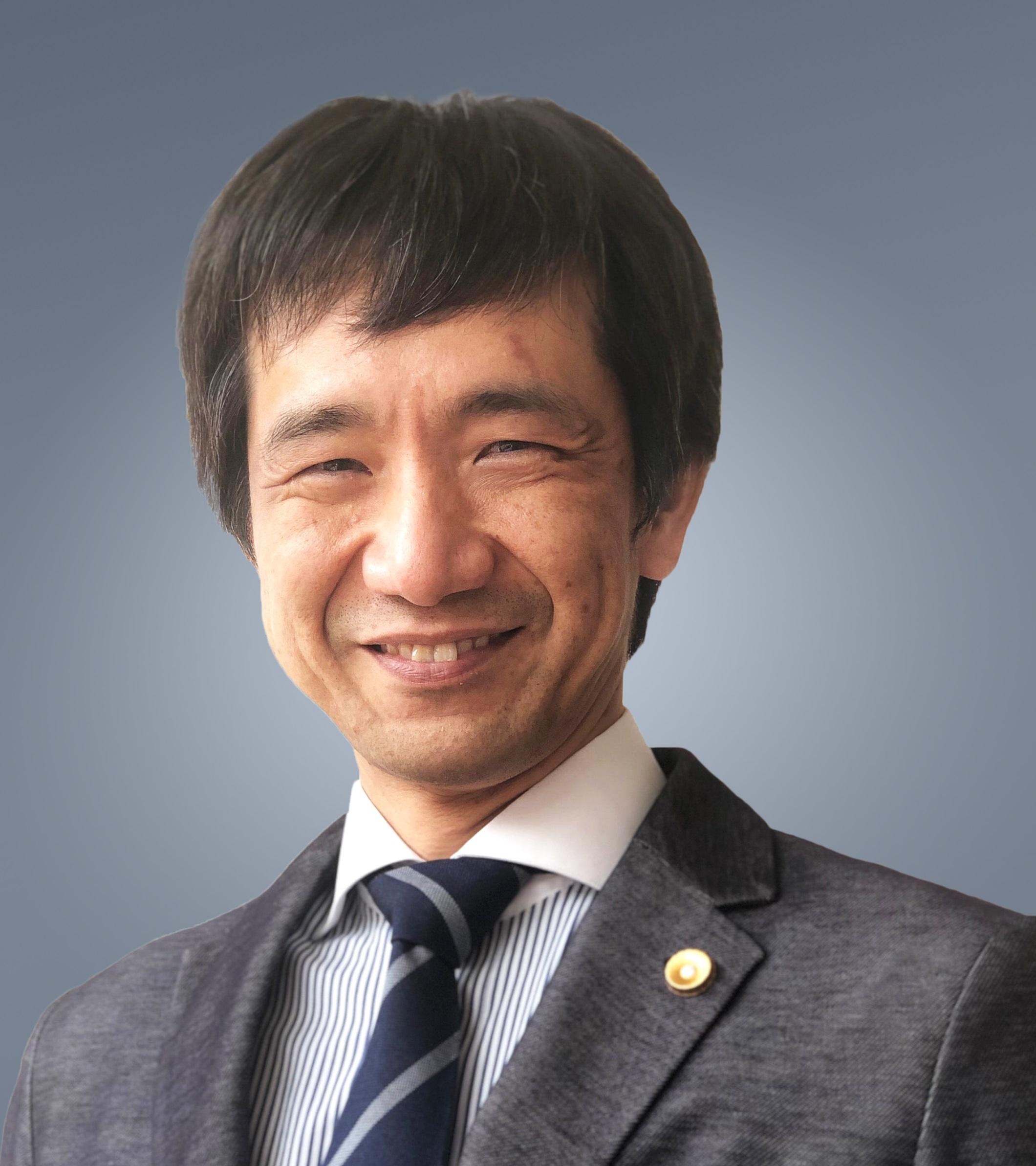 Satoshi Shinkuma3_r2