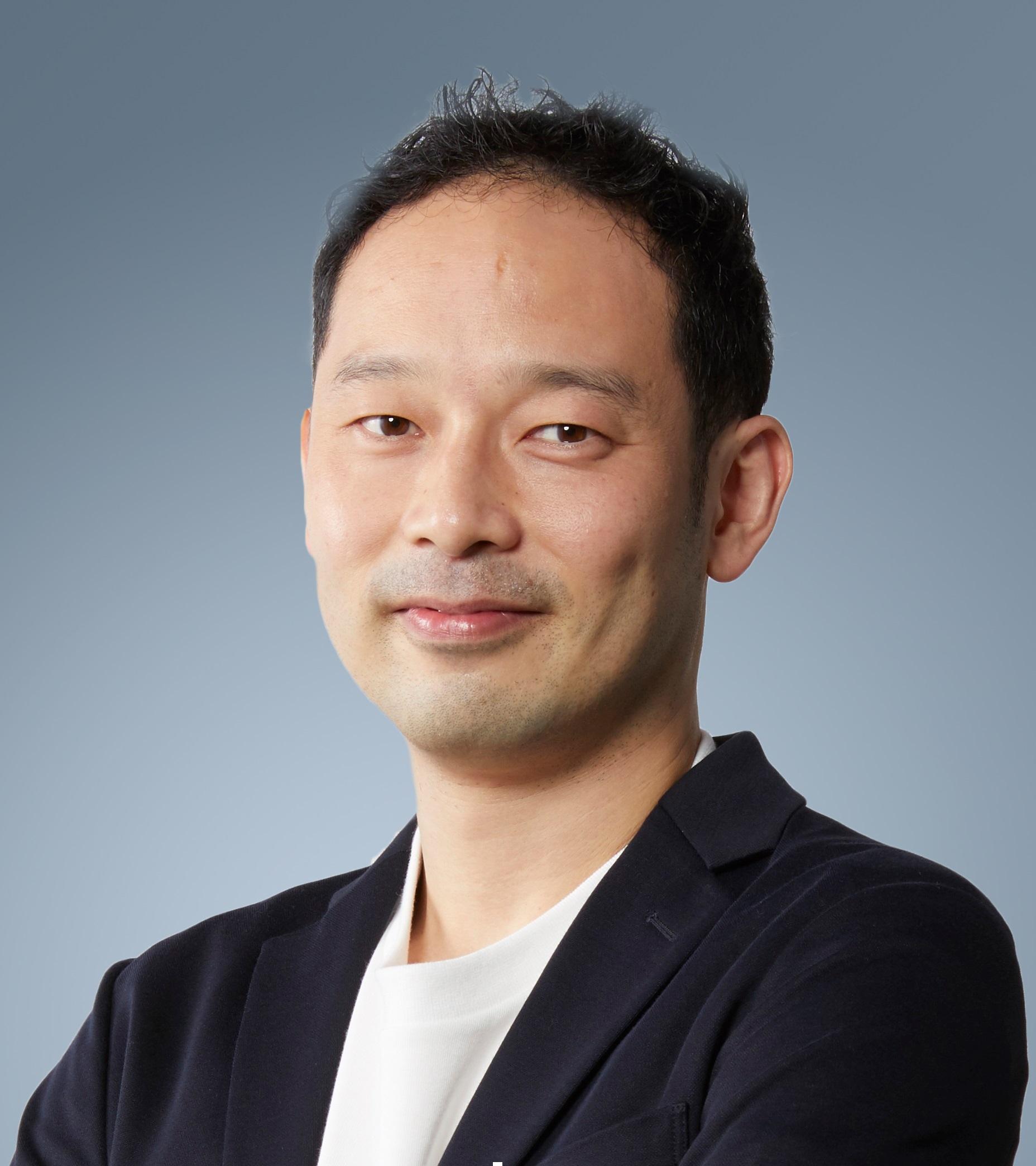 Takashi Sugiyama 3_r2